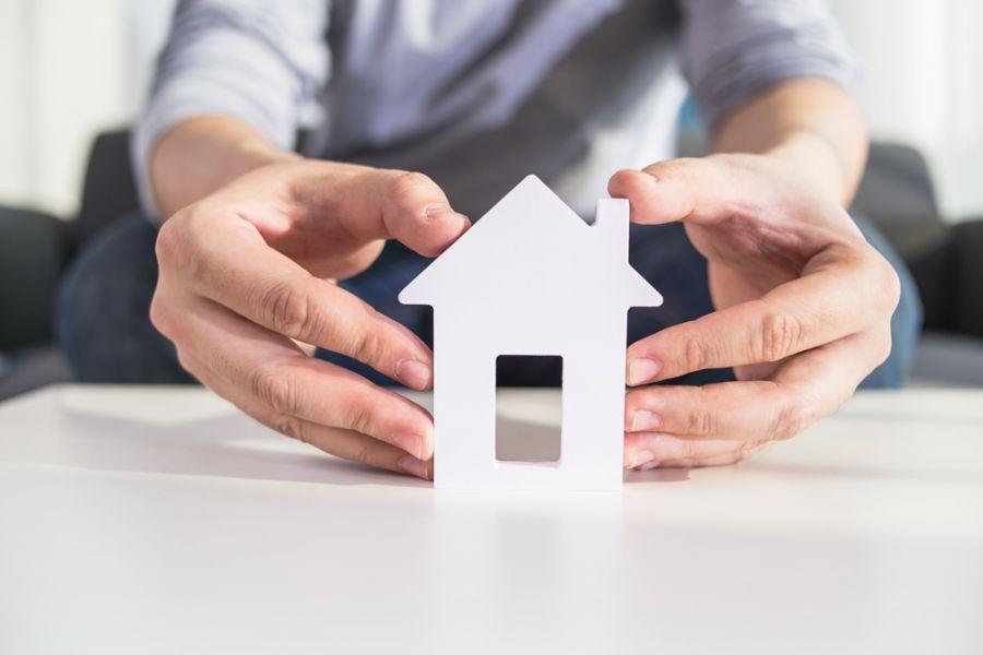 Kitchener-Waterloo Real Estate Market Update July 2018